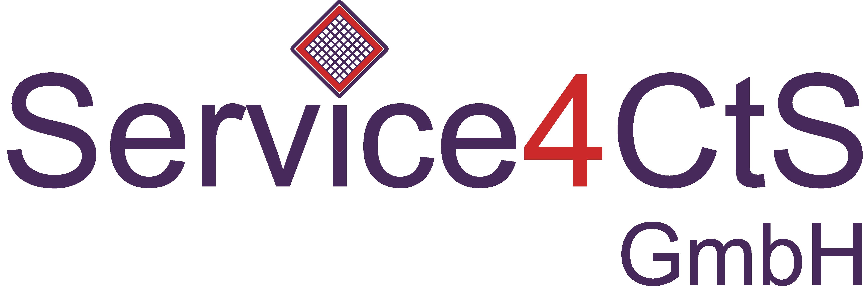 Service4CtS GmbH